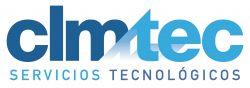 Logo CLMTEC