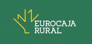Logo Eurocaja Rural