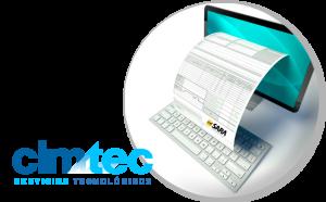 CLMTEC - Administracion-Electrónica