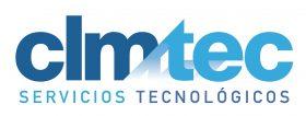 CLMTEC Logo