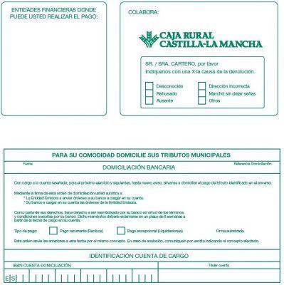 Portal de Trasnparencia CLMTEC